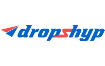 Dropshippen via Dropshyp