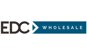EDC Wholesale - dropshipper van erotische artikelen