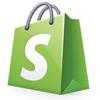 Dropshipping via Shopify