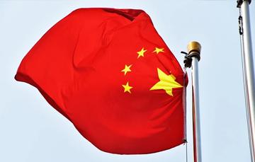 Dropshipping vanuit China