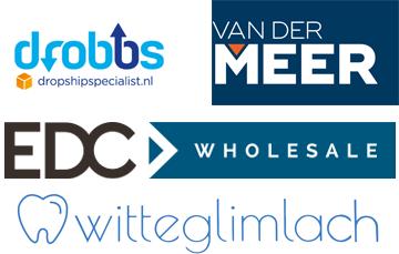 Nederlandse dropshippers