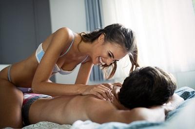 artikelen voor een erotische massage